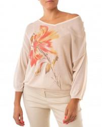 Блуза женская 822990                   (1)