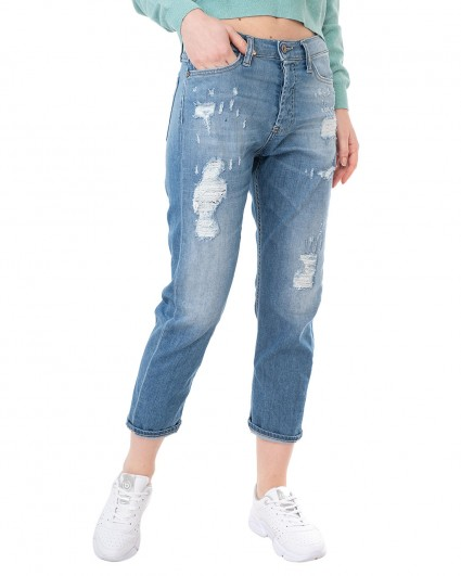 Jeans are female P66MBQ2MCZ/20
