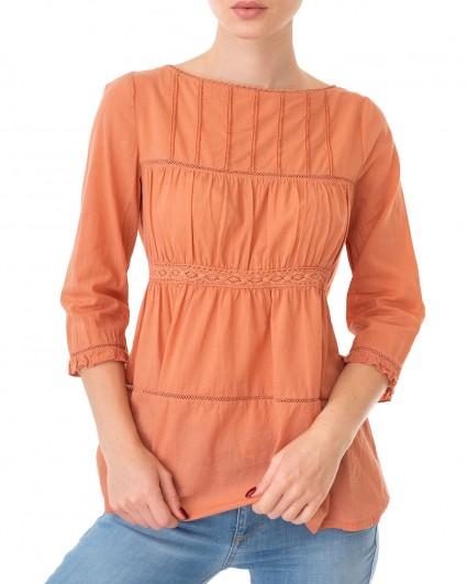 Блуза женская 00001296