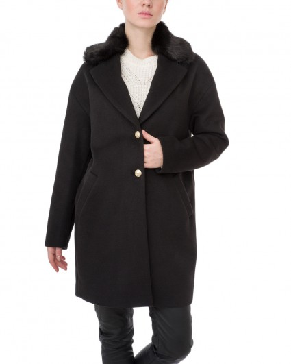 The coat is female 56S00400-1T000292-K299/19-20