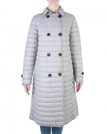 Куртка женская 6Z2L84-2NXBZ-0601/8-92