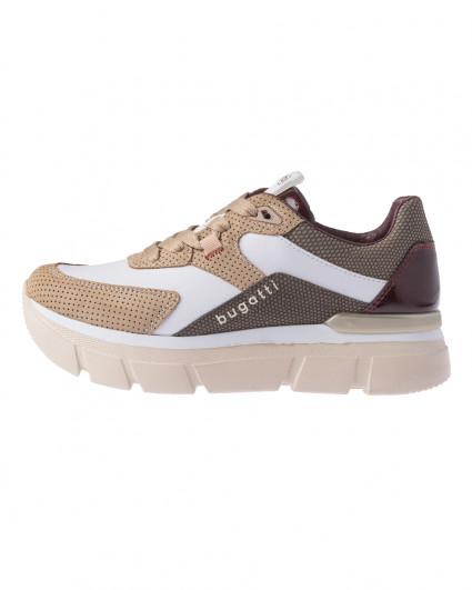 Кросівки жіночі 432-A4402-5550-2081/21-22-1