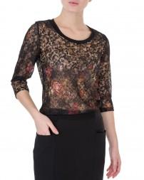 Блуза женская CFC0030454004/4-5        (1)