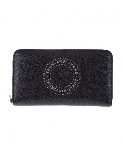 The wallet is female 75W00209-9Y099999-K610/19-20