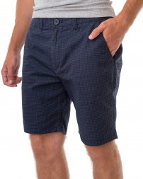 Shorts pers. Dogtooth/6               (1)
