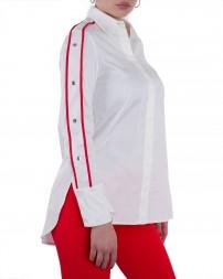 Блуза женская 92642-6231-1000-51001/9 (3)