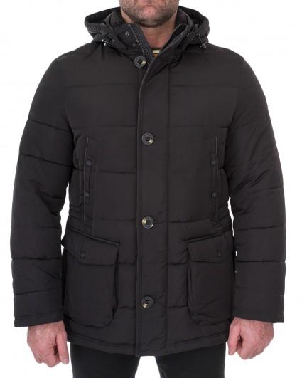 Куртка мужская 930367-10065-1-99/19-20-2