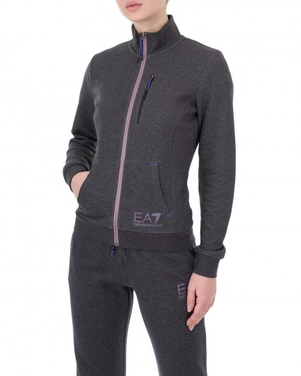 The suit is sports female 6GTV51-TJJ5Z-3909/19-20