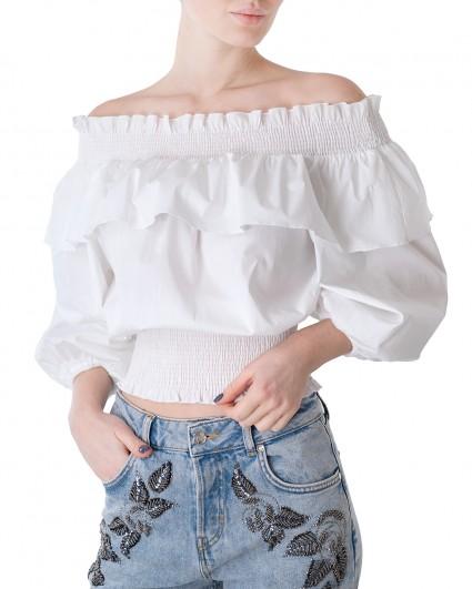 Блуза женская WA1576-T4173-11111/21