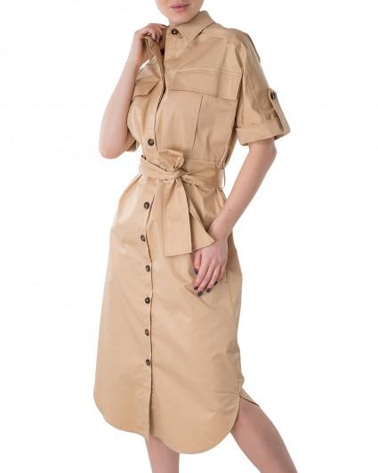 Платье женское 56D00498-1T004953-W105/21