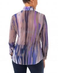Блуза женская 772035-942               (5)
