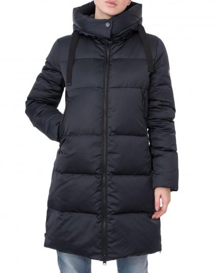 Куртка женская BM23.30.193-599/19-20
