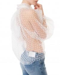 Блуза женская CIN0ZNR/20 (3)