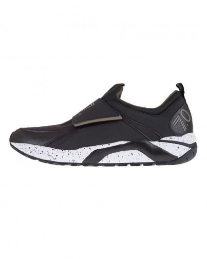 Кросівки спортивні чоловічі X8X035-XK062-C759/19-20