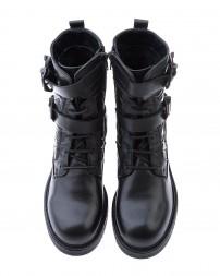 Ботинки женские 431-32530-1000/8-91 (4)