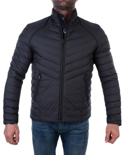 Куртка мужская 3832-T958-026/8-91