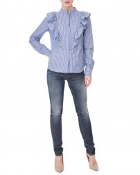 Блуза женская 59116-541/7-8 (2)