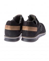 Ботинки мужские 332-97104-6915-1010-black/21-22 (6)