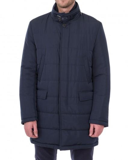 Куртка мужская 1979-98-019/19-20