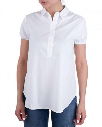 Блуза женская 3G2C75-2N2IZ-0100/9