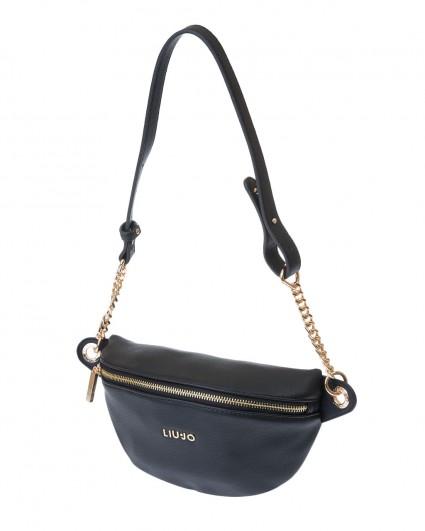 The bag is female NA0151-E0064-22222/20