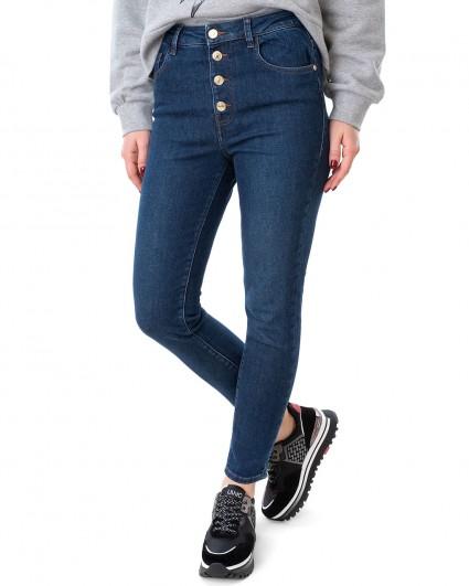 Jeans for women 56J00120-1T004371-C002-U285/20-21
