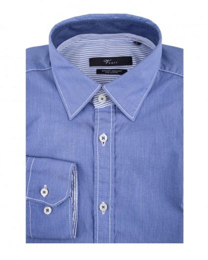 Рубашка мужская 121603500-100