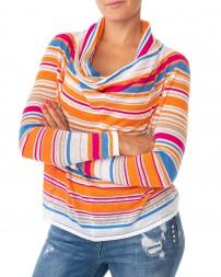 Джемпер женский 8632-81275-44001         (1)