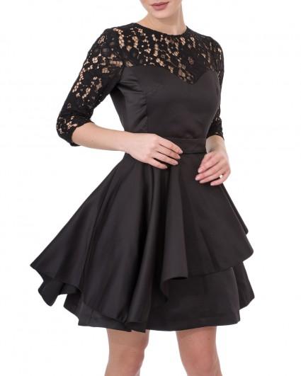 Платье женское AQG701G/5-6
