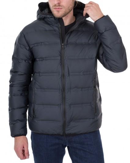 Куртка мужская 6GPB64-PNN3Z-1578/19-20