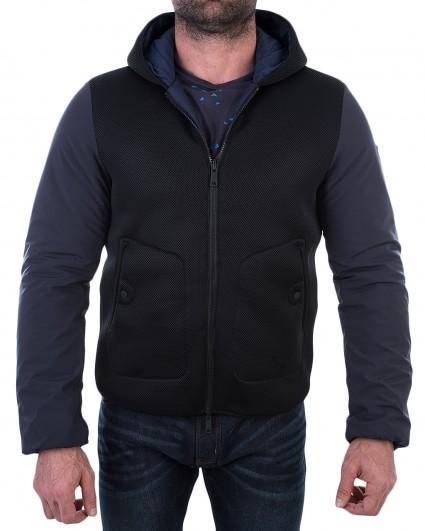 Куртка чоловіча 6X6B56-6NHKZ-25BF/6-7