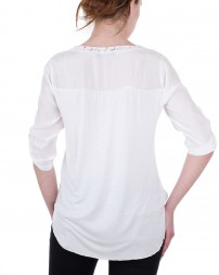 Блуза женская 92264-6475-50001/7       (3)
