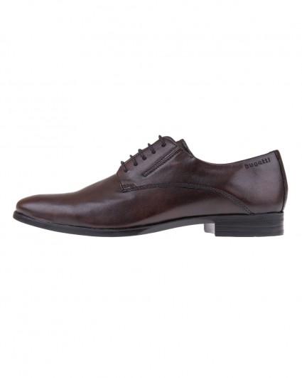 Обувь мужская 311-44606-4100-6100/19-20-2