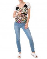 Блуза женская 403009029-0-1101/4       (2)