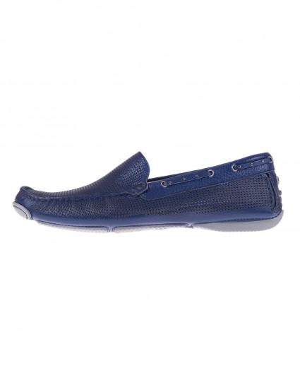 Взуття чоловіче 04991/7