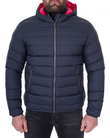Down jacket for men 1249-4TV-68/19-20