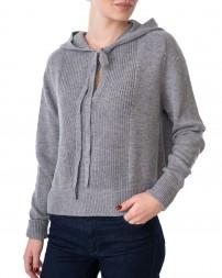 Пуловер жіночий 56M00310-OF000540-E154/20-21 (3)