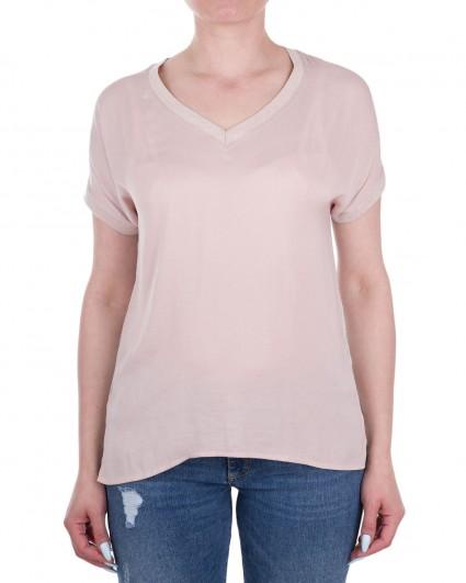 Блуза жіноча 65253-903/92