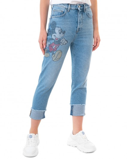 Jeans for women FA0343-D4470-78072/20-2