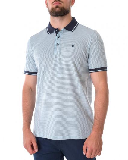 Polo shirt for men 6007191-075/21