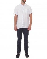 Рубашка мужская 6462-012-2906/8C (5)