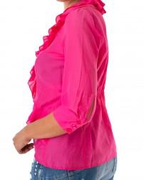 Блуза женская 6402-91225-83000         (4)