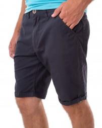 Shorts pers. Klaxon-nave/6            (1)
