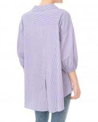 Блуза женская C975FF13/20 (5)