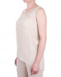 Блуза женская 92682-6263-1002/92 (2)