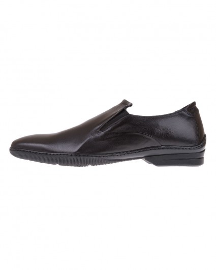 Обувь мужская 130-nero