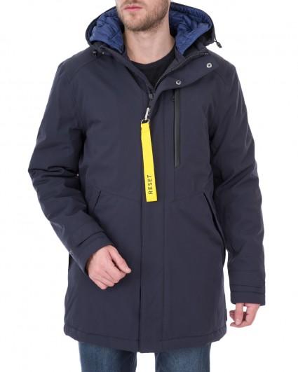 Куртка мужская MR05.30.193-000-507/19-20-2