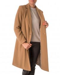 Пальто жіноче 74302-7864/21-22 (3)