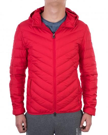 Куртка мужская 6YPB09--PNE1Z-1451/7-81