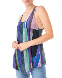 Блуза женская 0032778004               (3)